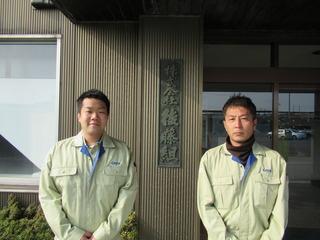 14-1 新入社員.JPG