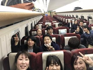 15-1新幹線.JPG