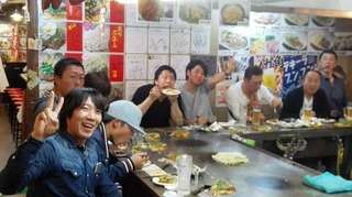 15-4.1昼食.jpg