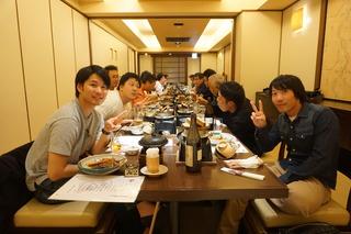 15-9夕飯.JPG