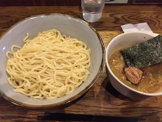 18-2風雲児(つけ麺).JPG
